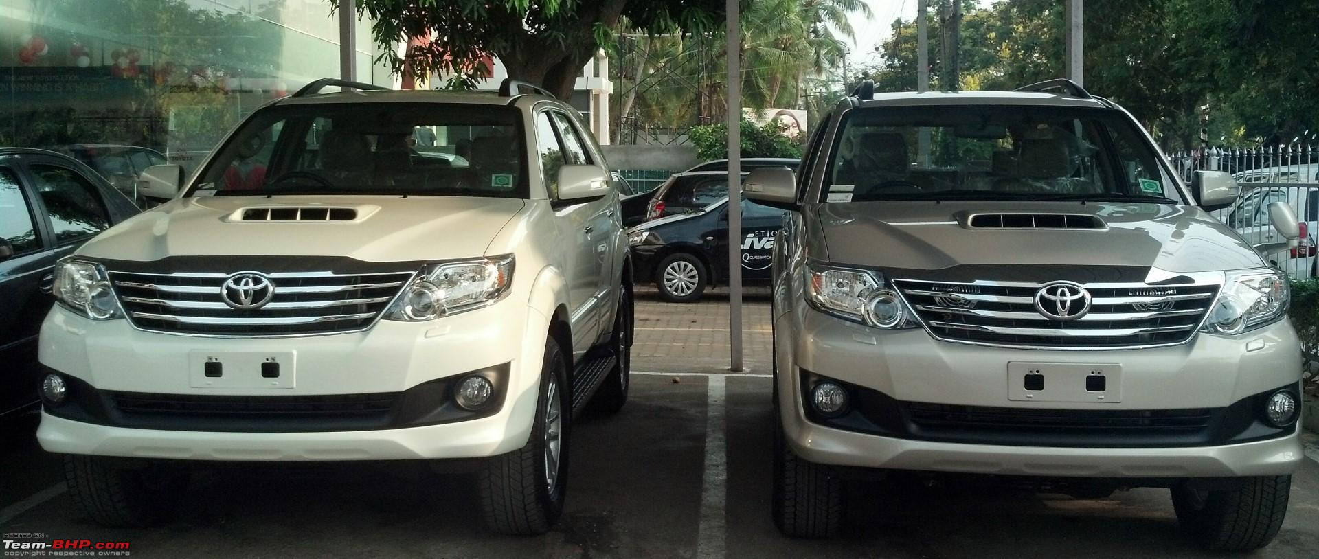 Review 2011 toyota fortuner 4x2 mt at 20130322_165428_5_20130323225214162 large