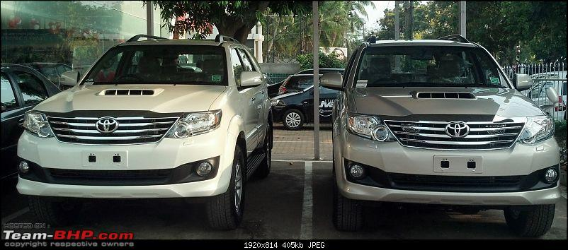 Review: 2011 Toyota Fortuner 4x2 (MT & AT)-20130322_165428_5_20130323225214162-large.jpg