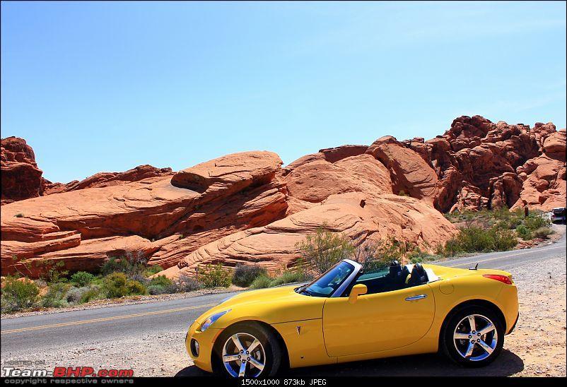 Summer Solstice (Pontiac Solstice GXP)-img_4159-1500x1000.jpg