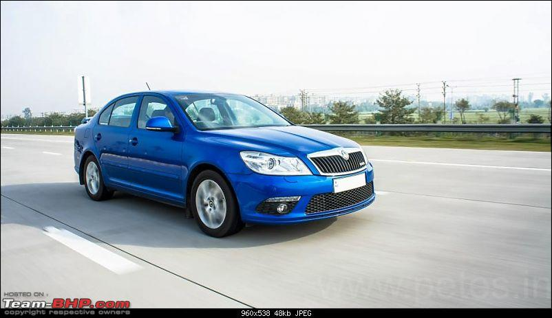 Skoda Laura VRS - Officially Unofficial Review and Initial Ownership Report-31476_499252390131364_58880628_n.jpg