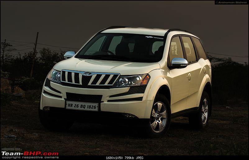 Mahindra XUV-500 AWD: Ownership Log *UPDATE* Ladakh Drive Report @ Pg.6-dsc_0760v0.jpg