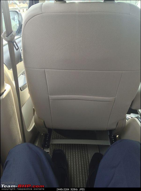 Tata Storme - 'Chauffeur driven perspective'-img_1238.jpg