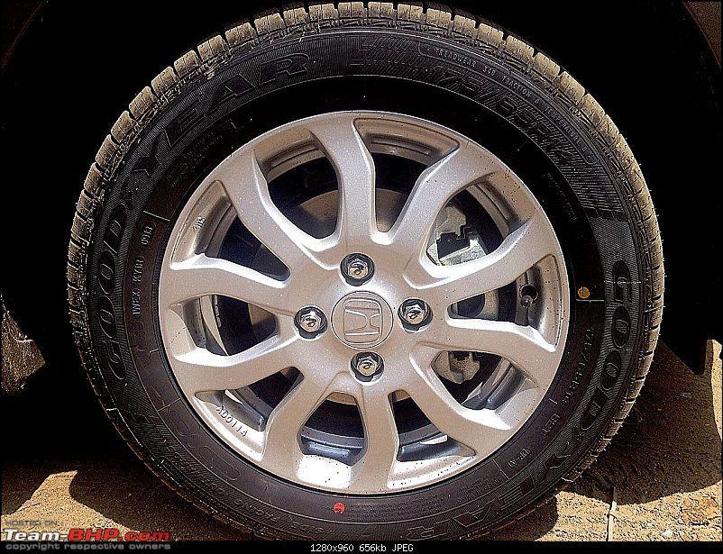 Honda Amaze 1.5L Diesel : Driven-image_5.jpeg