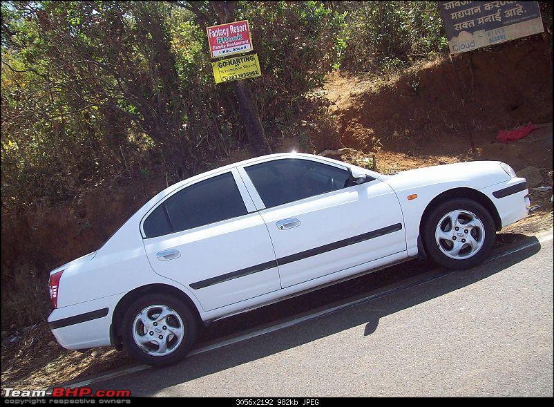 Maverick's Silent Assassin - Hyundai Elantra CRDi! Edit: Now Filtered and Pete'd-elantralon9.jpg