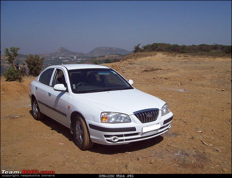Maverick's Silent Assassin - Hyundai Elantra CRDi! Edit: Now Filtered and Pete'd-elantralon11.jpg