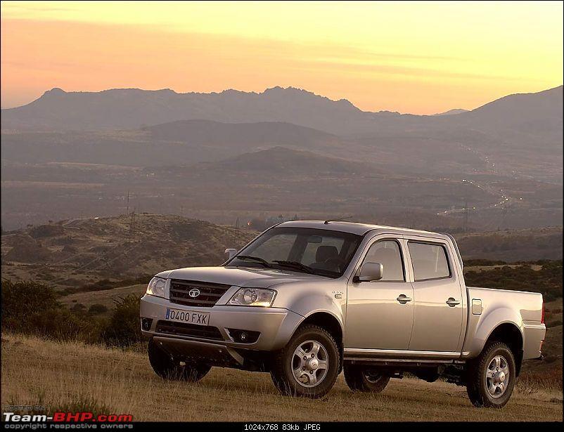 Tata Xenon (4x2) Test Drive  by a Fiat driver-tata_xenon_y_grand_safari_3706_15.jpg