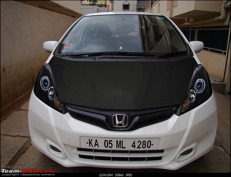 My Shadowfax - 2012 Honda Jazz Ownership Review-08_dsc01697-custom.jpg