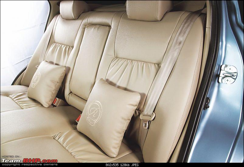 Review: The 2nd-gen Maruti Dzire-classy-beige-embroidered-art-leather-cushions.jpg