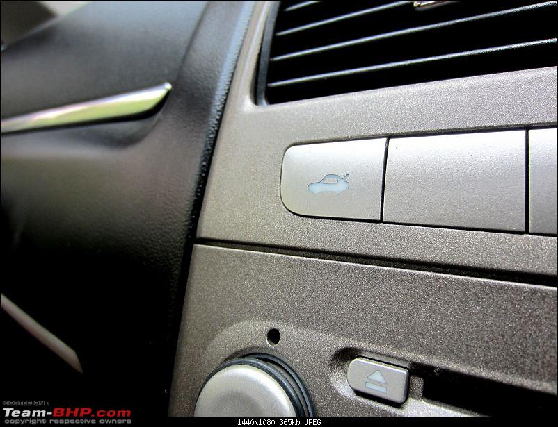 The Love Affair: Fiat Linea T-Jet Plus-img_1412.jpg