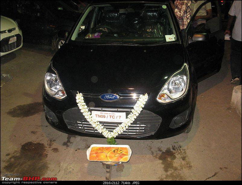 Yes, Black Ford Figo TDCi it is (Race Chipped)! EDIT: 40k km update-2.jpg