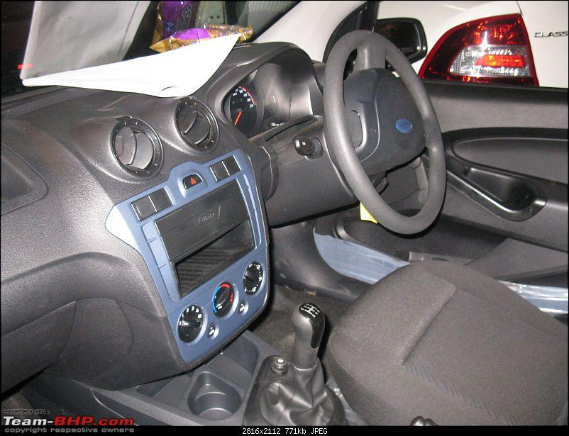 Yes, Black Ford Figo TDCi it is (Race Chipped)! EDIT: 40k km update-6.jpg