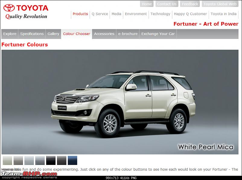 A Toyota Fortuner 5-Speed AT comes home!-ashampoo_snap_2013.04.26_19h06m05s_001_.png