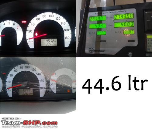Name:  Mileage.jpg