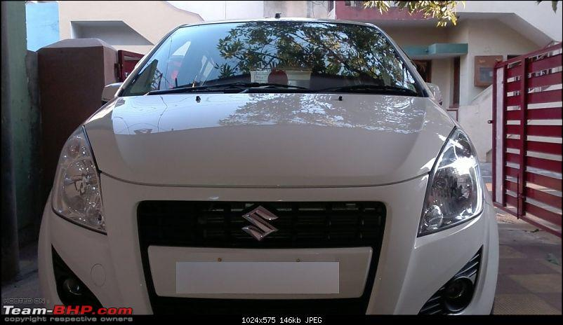 Maruti Ritz ZXi – Review and Ownership-201302220012.jpg