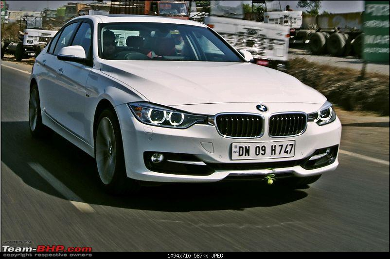 The ULTIMAT3- F30 BMW 328i. EDIT: Upgraded with ///M Exhaust, Injen Intake & Steinbauer Power Module-tbhp.jpg
