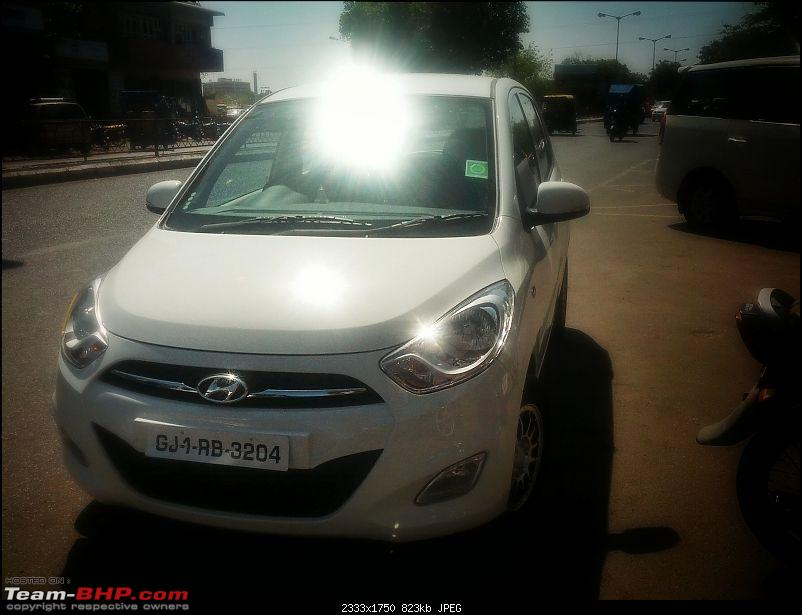 Hyundai i10 Kappa2 Sportz - The Crystal White Beauty with Alloys-20130504-14.53.361.jpg
