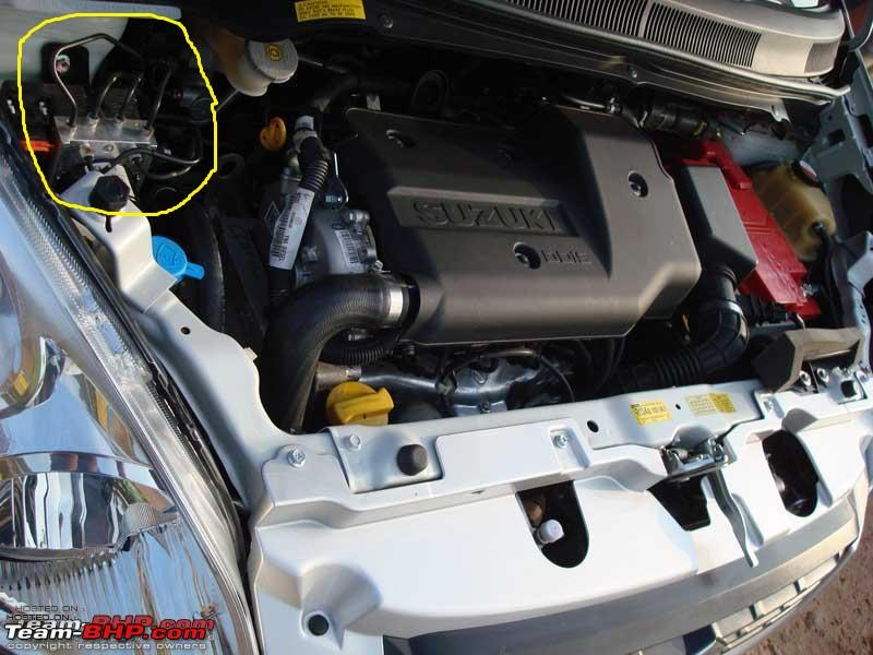 Name:  Engine bay.jpg