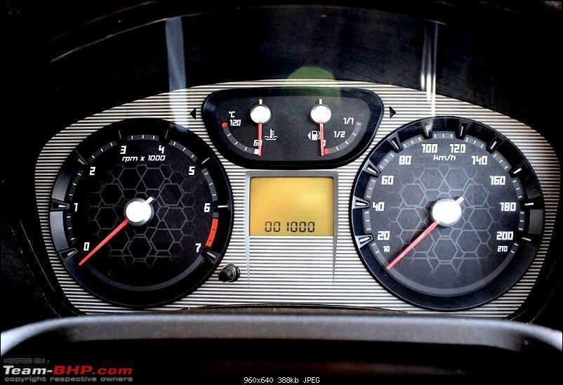 The last Samurai - Ford Fiesta 1.6S-photolocked_00000282_jpg.jpg