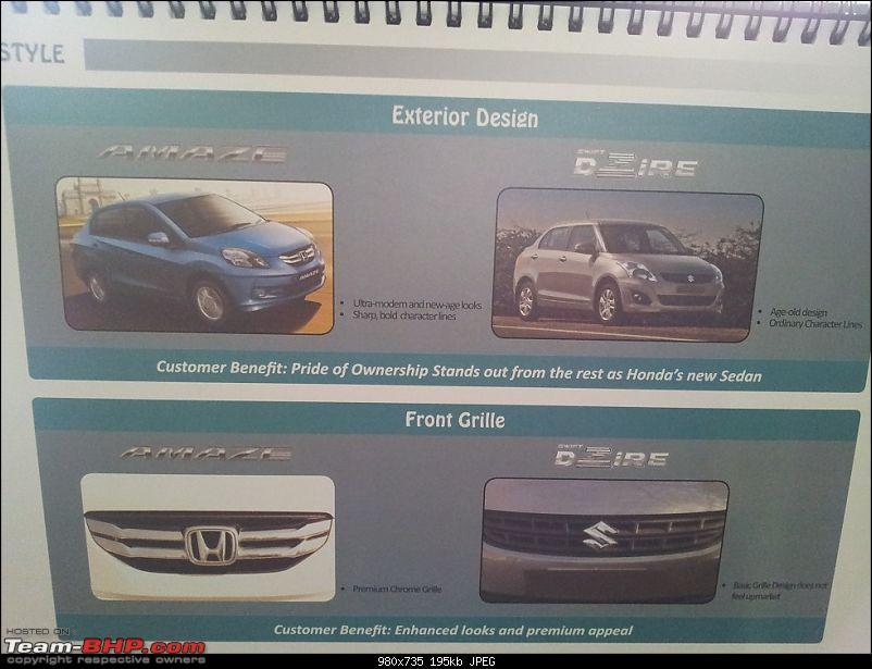 Review: 1st-gen Honda Amaze (2013)-20130508_163715.jpg