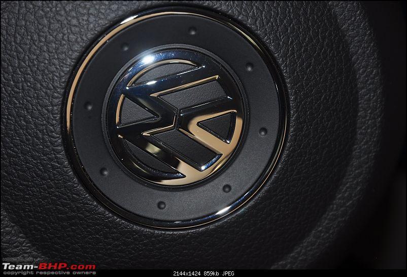 My Wei� Ritter: VW Vento TDi HighLine-dsc_9820.jpg
