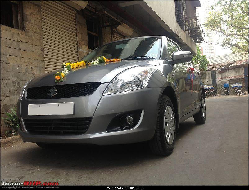Ownership Review - My Maruti Swift VXi-1.jpg