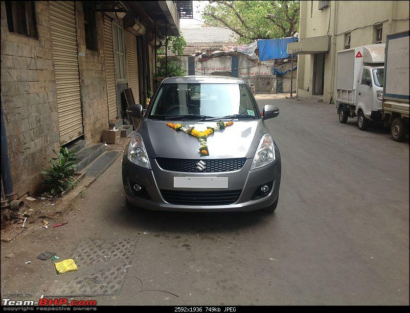 Ownership Review - My Maruti Swift VXi-2.jpg