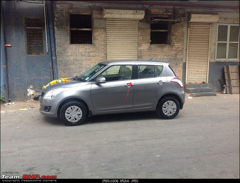 Ownership Review - My Maruti Swift VXi-4.jpg