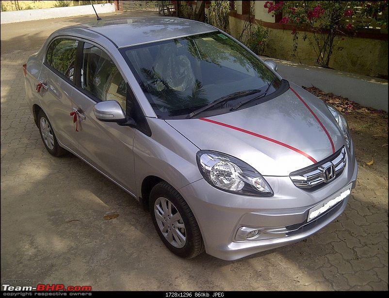 A logical compromise: My Honda Amaze 1.5L i-DTEC-img2013051201204.jpg