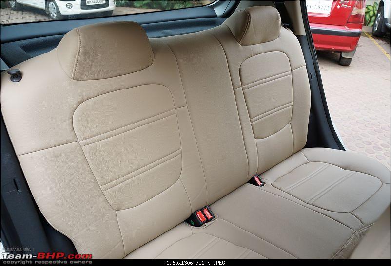 My Silver Beast - Hyundai i-gen i20 2013!-dsc04979.jpg