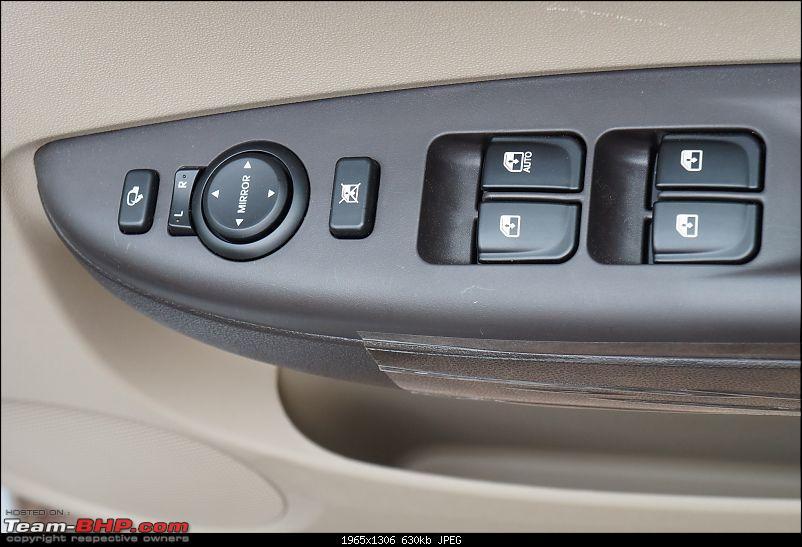 My Silver Beast - Hyundai i-gen i20 2013!-dsc04993.jpg
