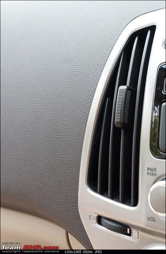 My Silver Beast - Hyundai i-gen i20 2013!-dsc05004.jpg
