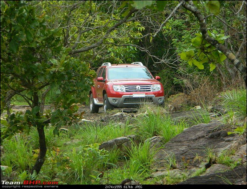 Renault Duster 110 RxL – Am I there yet?-asambuduster.jpg
