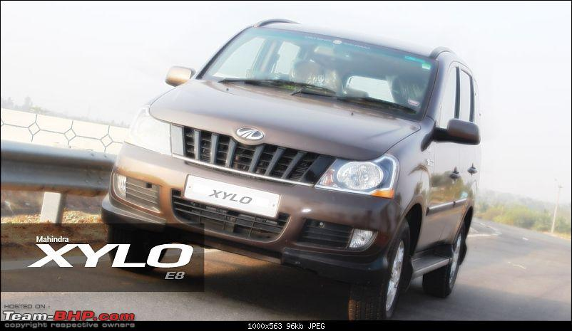 Rajeshsundaram's 2013 Mahindra Xylo E8 with ABS & Airbags. Now, 50,000 kms completed-intro.jpg