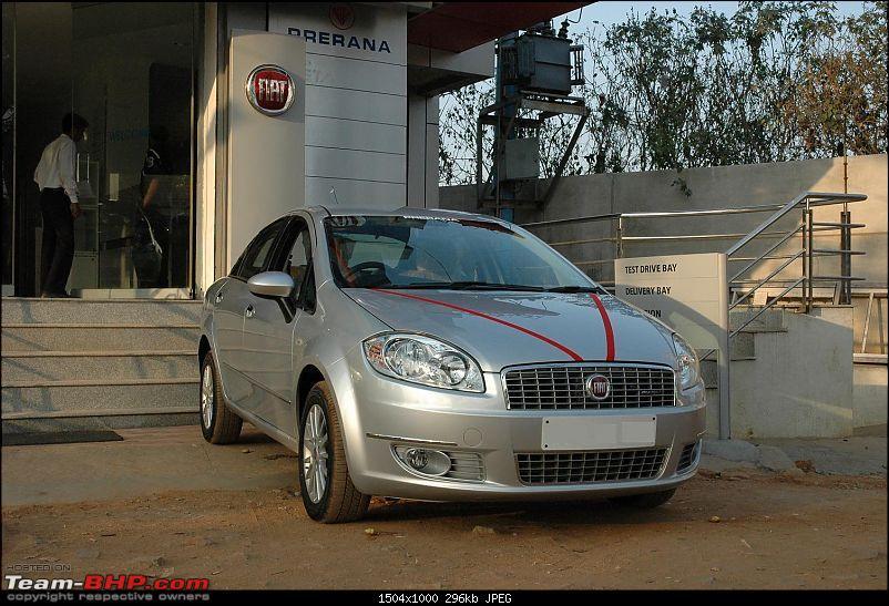 Fiat Linea-dsc_2260.jpg