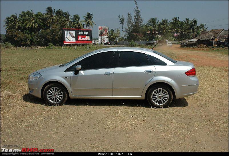 Fiat Linea-dsc_2282.jpg