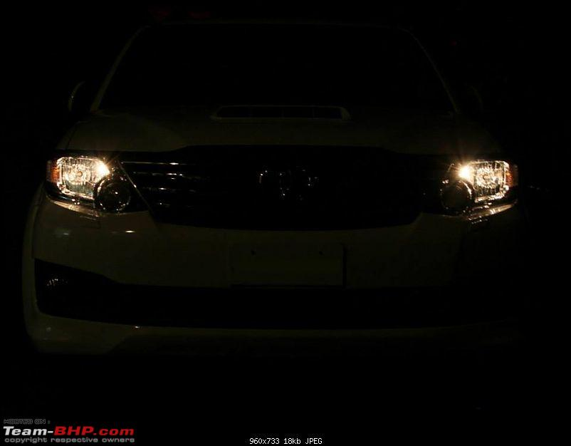 KL-31-E-X00X : 2013 Toyota Fortuner, the world is mine-603503_10151395045551175_916126060_n.jpg