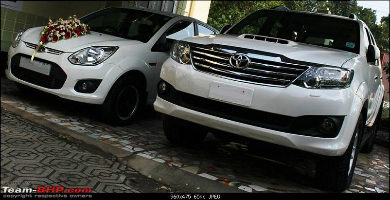KL-31-E-X00X : 2013 Toyota Fortuner, the world is mine-943344_10151395045601175_856936693_n.jpg