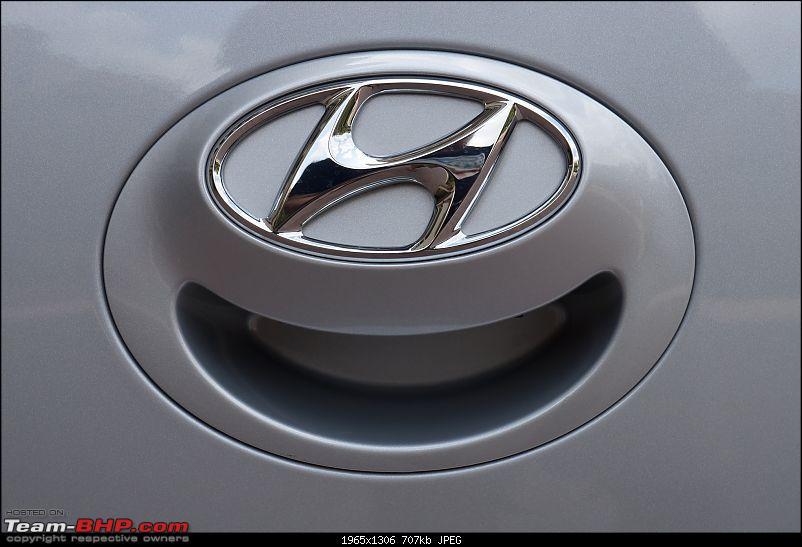 My Silver Beast - Hyundai i-gen i20 2013!-dsc05032.jpg