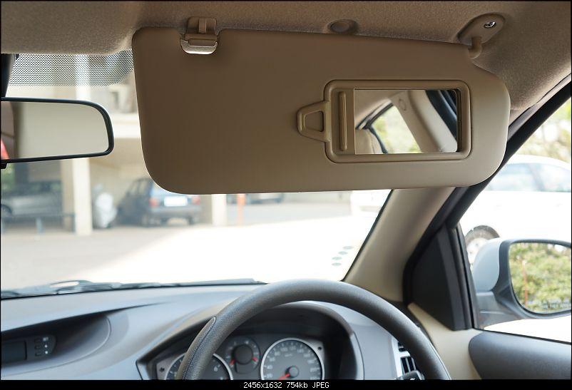 My Silver Beast - Hyundai i-gen i20 2013!-dsc05045.jpg