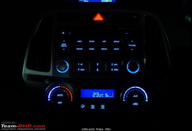 My Silver Beast - Hyundai i-gen i20 2013!-dsc05100.jpg