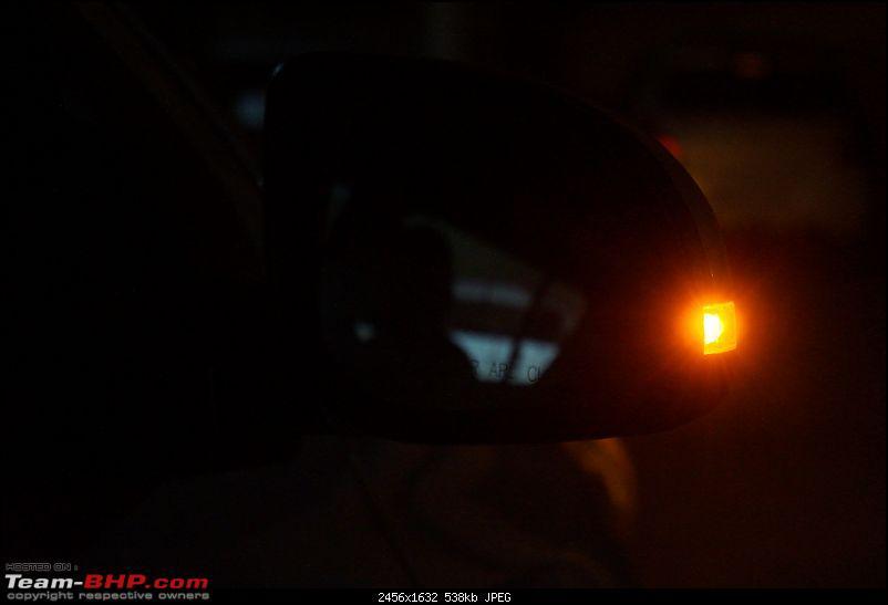My Silver Beast - Hyundai i-gen i20 2013!-dsc05145.jpg