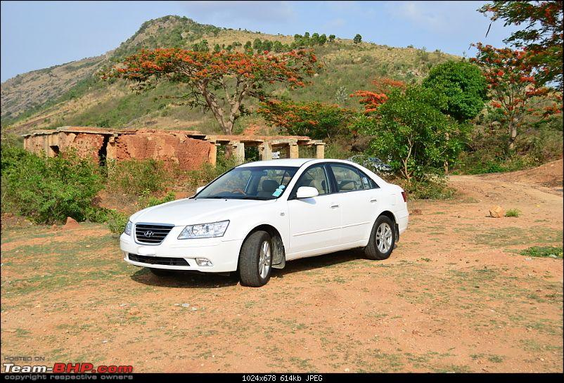 My Hyundai Sonata Transform CRDi-car2.jpg
