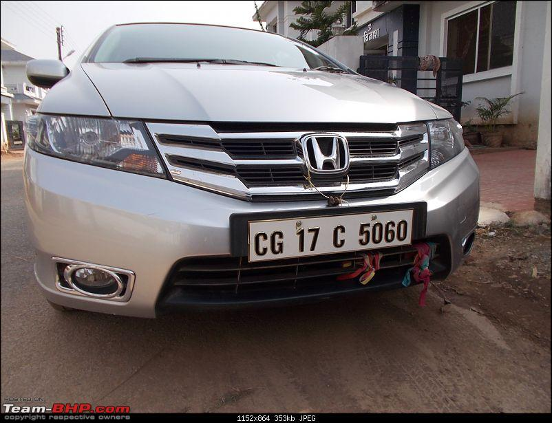 2012 Honda City - Silver Pegasus - A journey of absolute bliss! EDIT : Now SOLD!-dscn0407.jpg