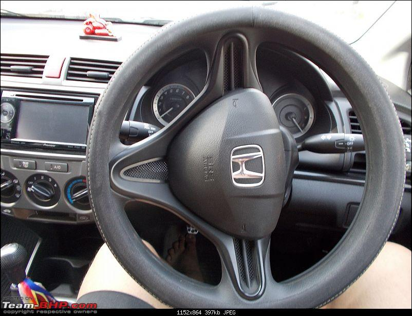2012 Honda City - Silver Pegasus - A journey of absolute bliss! EDIT : Now SOLD!-dscn0429.jpg