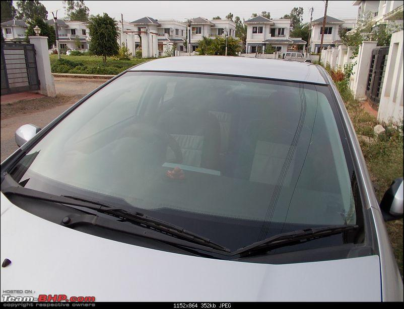 2012 Honda City - Silver Pegasus - A journey of absolute bliss! EDIT : Now SOLD!-dscn0434.jpg