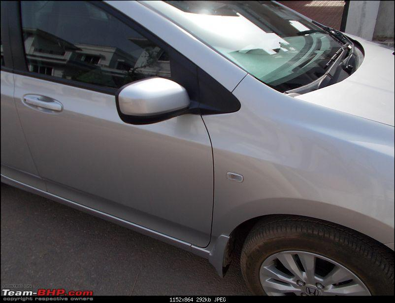 2012 Honda City - Silver Pegasus - A journey of absolute bliss! EDIT : Now SOLD!-dscn0411.jpg