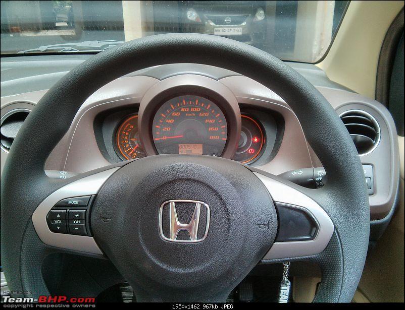 My cool blue Honda Amaze - 1.2L Petrol-img_20130530_120647.jpg