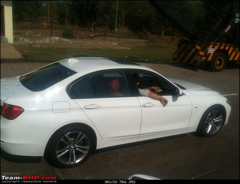 The ULTIMAT3 - F30 BMW 328i. EDIT: Upgraded with ///M Exhaust & Injen Intake!-5.jpg