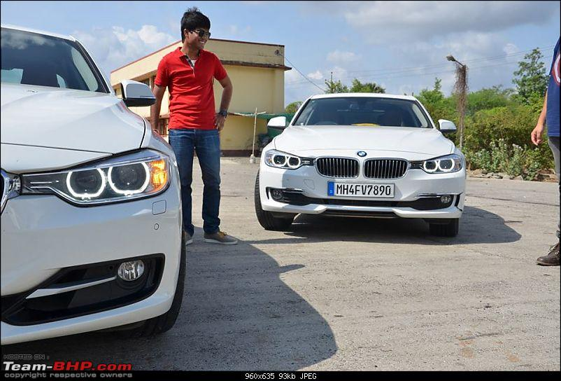 The ULTIMAT3 - F30 BMW 328i. EDIT: Upgraded with ///M Exhaust & Injen Intake!-11.jpg