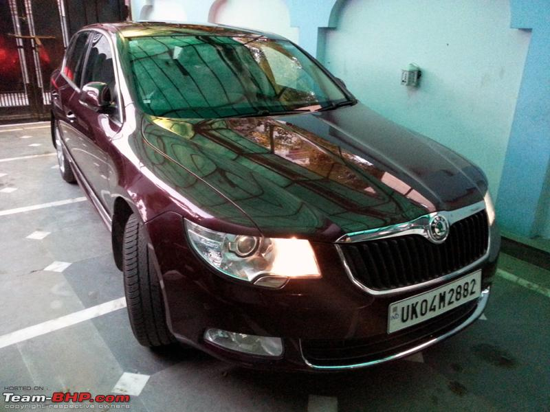 Name:  Skoda Superb 04062013_3.jpg